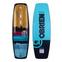 wake,wakeboard, wakeboarding,O'Brien wake, cabel wake,elements,