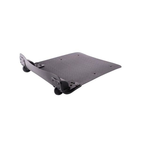 WHEELBASE for Board-Quiverbag / 2020