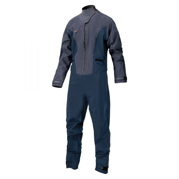 Nordic SUP Suit Stitchless 2021