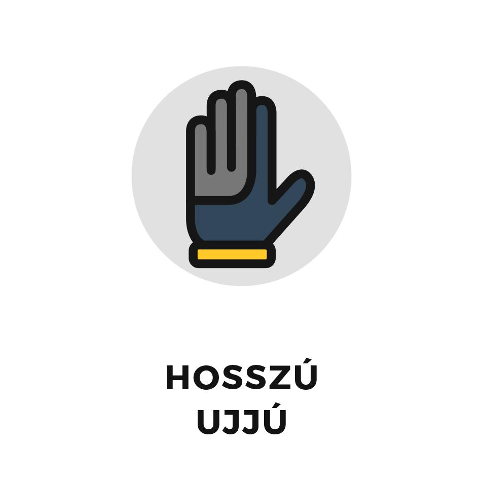 media/image/neoprene_hosszu_kesztyu_button.jpg