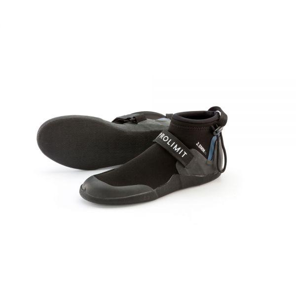 FLOW Shoe 2/5 / 2020