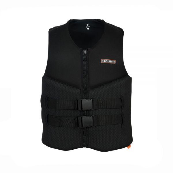 ACTION Vest