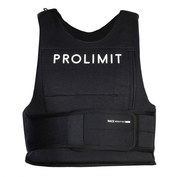 WEIGHT/RACE Vest