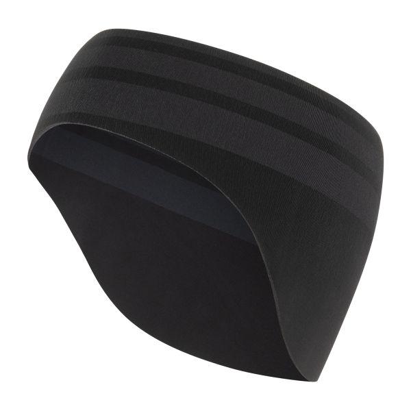 Headband Mesh 2021