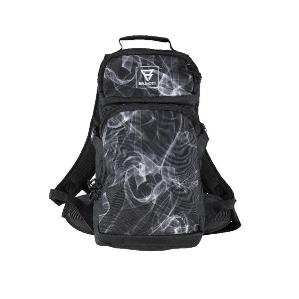 Backpack/Hátizsák / 2021