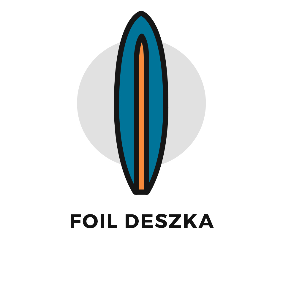 media/image/windsurf_foil_board_button.jpg