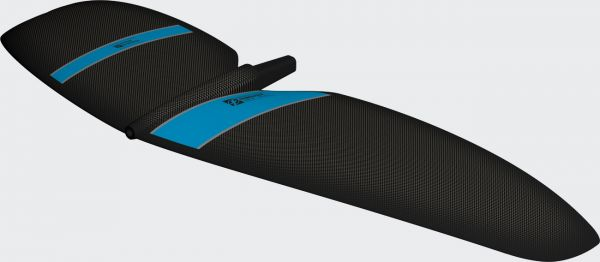 FREERIDE 1000 WING Carbon