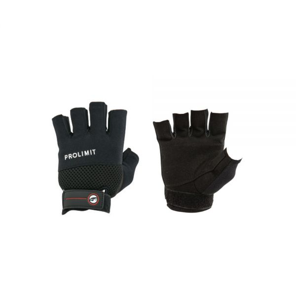 H2O Summer Gloves / 2020