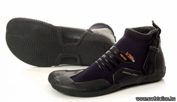 Evo shoe 3 mm