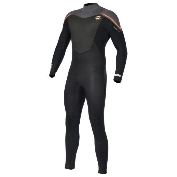 neoprén,vizisport,windsurf,kitesurf,wakeboard,sup,vitorlázás,airflex,steamer,magas minőség,full stretch,water block,szörfözés,