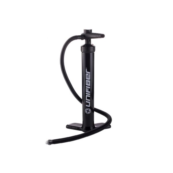 ISUP Manual Double Action Pump / 2020