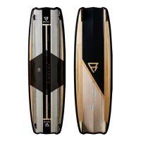 Brunotti, Dimension, kite, kiteboarding, deszka, kitesurf, board, twintip