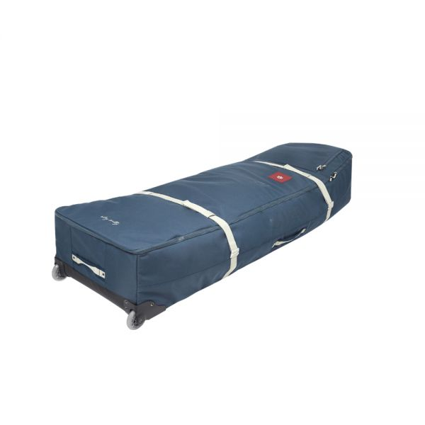 747 WHEELS Boardbag / 2020