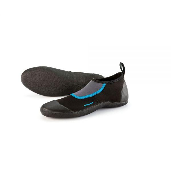 AQUA Shoe / 2020