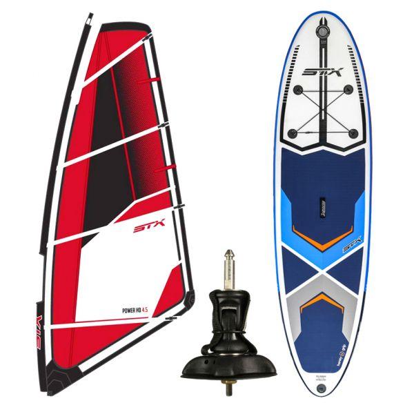 windsurf, surf, board, kitesurf, watersport, sport, extreme, szörf, windszörf, rigg