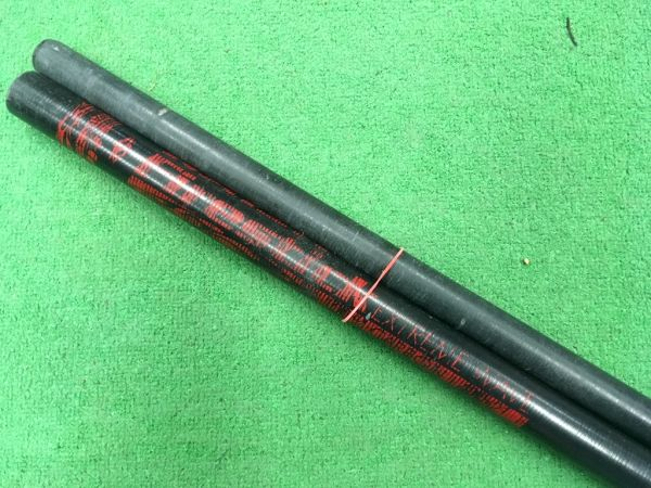 Firestick RDM 430 C-100