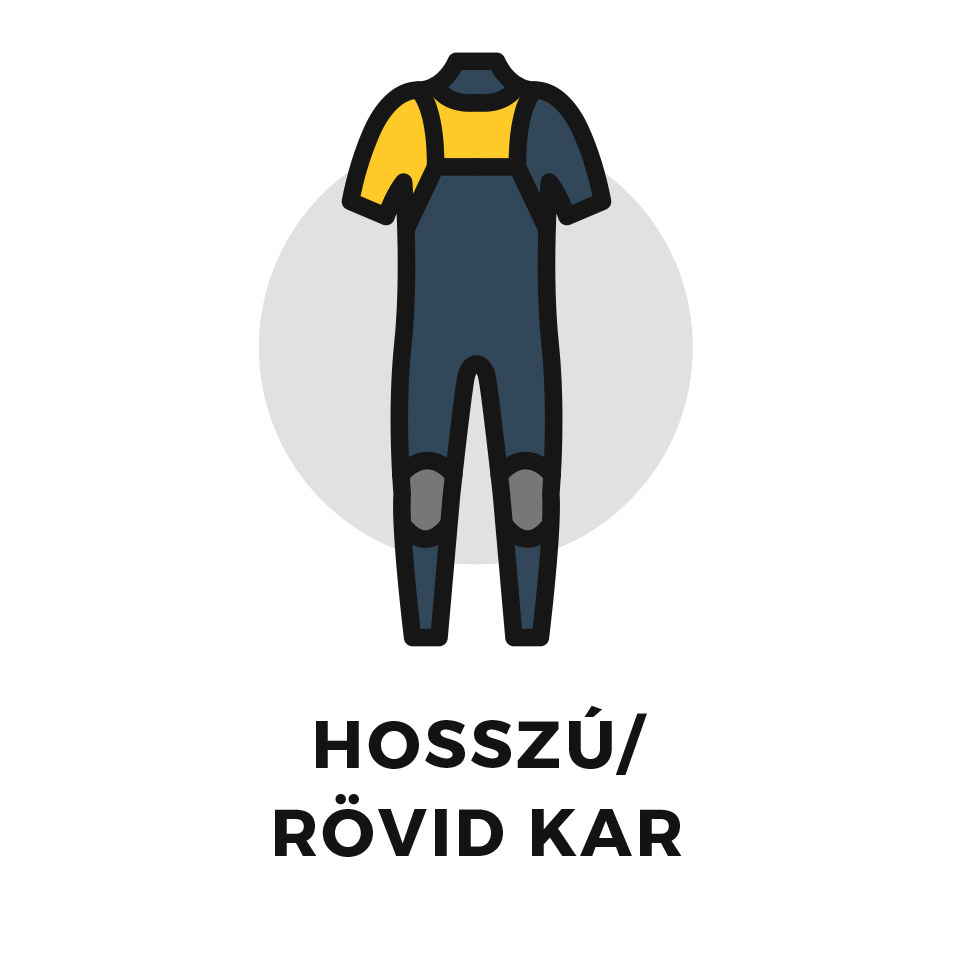media/image/neoprene_hosszu_rovid_kar_button.jpg