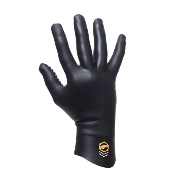PL Gloves Elasto Sealed Skin 2 mm