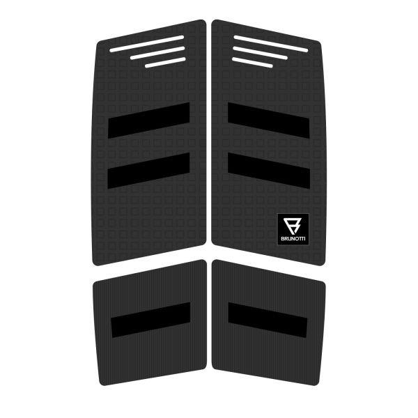 Front Pad Set 2021