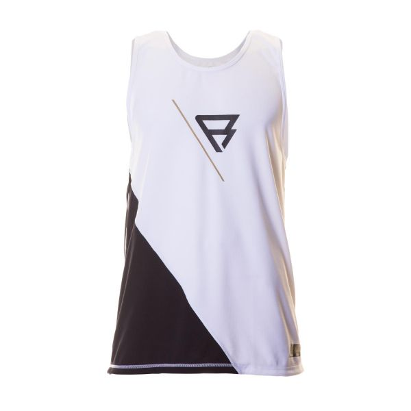 Defence Quick Dry Tanktop Men