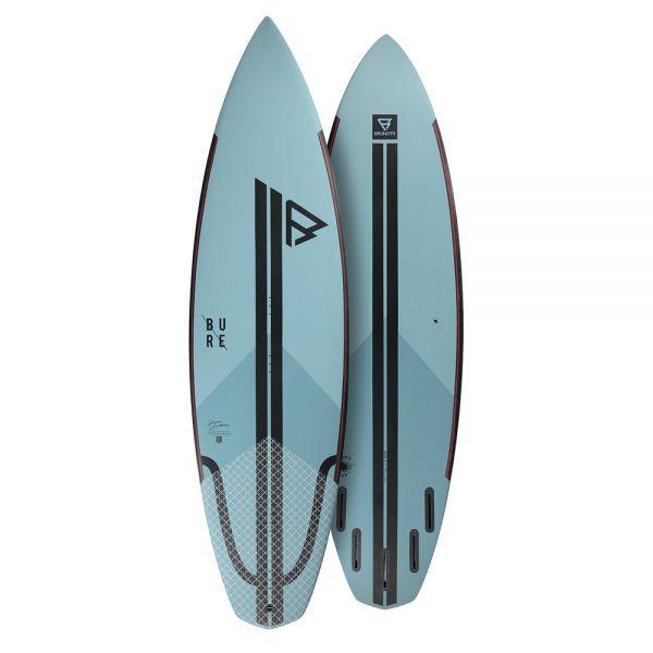brunotti, kite, kiteboarding, deszka, kitesurf, board, watersport, sport, extreme, surf