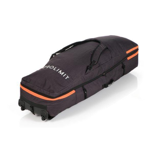 Kitesurf Multitravel Combo Bag