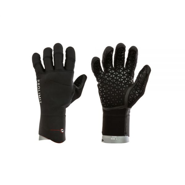 POLAR 2-Layer Gloves 2 / 2020