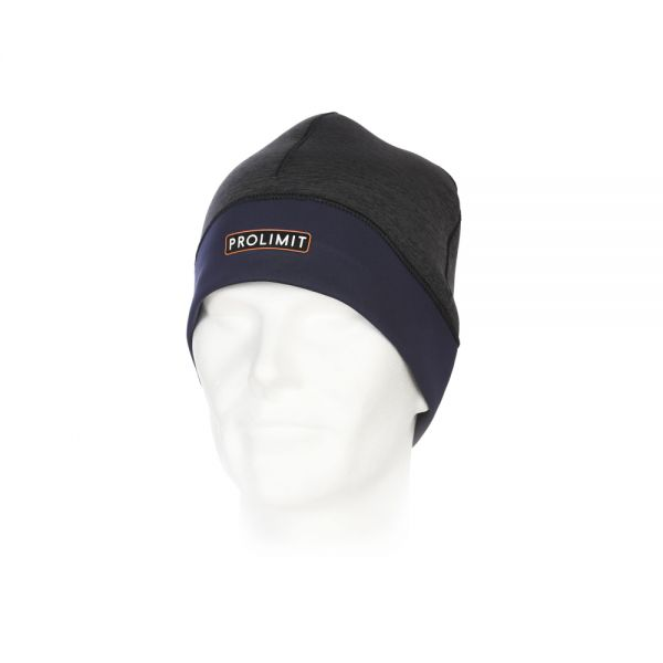 POLAR Thermal Rebound Beanie / 2020