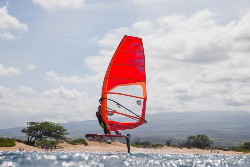 wind foil kölcsönzés