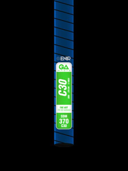 SDM C30 árbóc 430 cm Árbóc