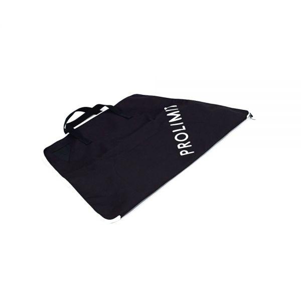 WETSUIT Bag Session / 2020