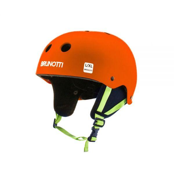 kite, kitesurf, kiteboarding, kiteszörf, windsurf, surf, helmet, sisak,watersport, sport, extreme, szörf, windszörf