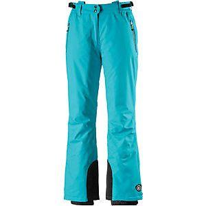 Pamira női nadrág kék