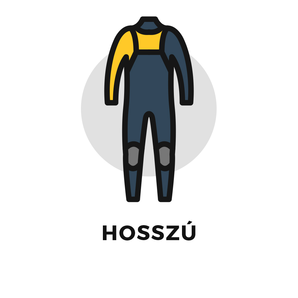 media/image/neoprene_hosszu_button.jpg