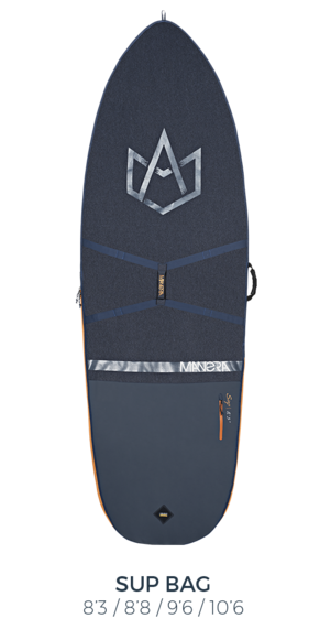 SUP BOARDBAG