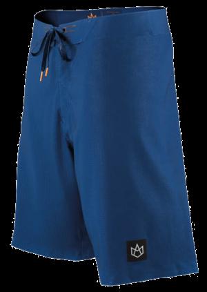 SQUARE FLEX Kék