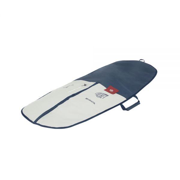 POCKET 4'3 Boardbag / 2020