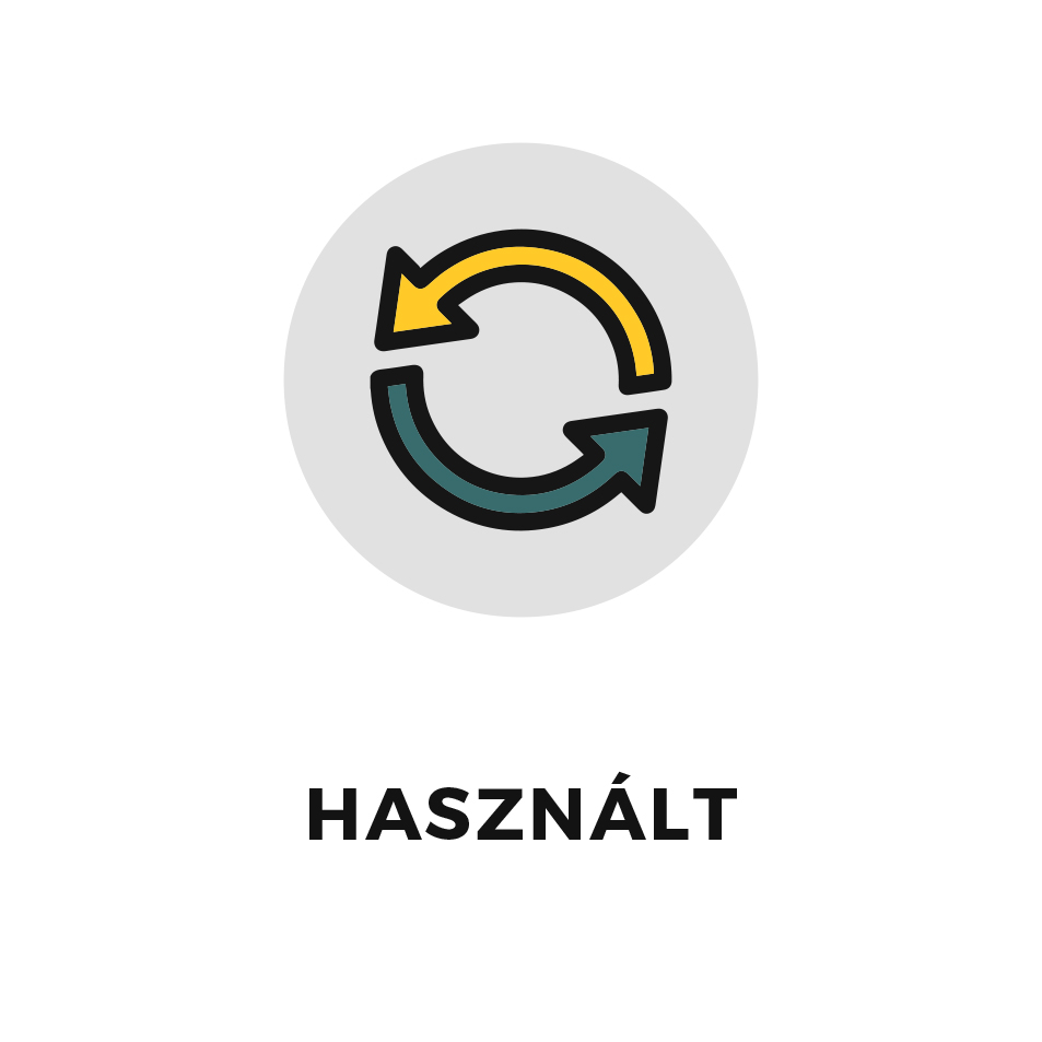 media/image/kite_foil_hasznalt_button.jpg