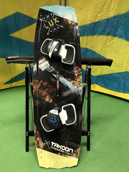 takoon, kite, kiteboarding, deszka, kitesurf, board, watersport, sport, extreme