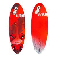 windsurf, surf, board, kitesurf, watersport, sport, extreme, szörf, windszörf, rigg, tabou