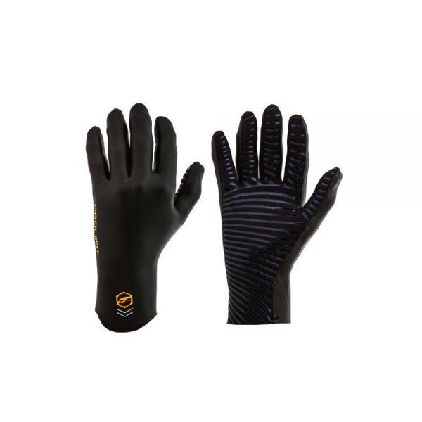 ELASTO Sealed Sking Gloves 2 / 2020