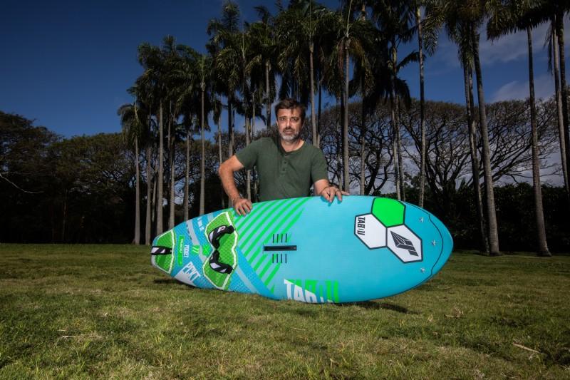 978a3398c923 Tabou Gaastra windsurf felszerelések deszkák vitorlák kiegészítők ...