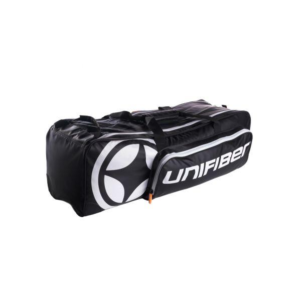 BLACKLINE Medium Equipment Carry Bag / 2020