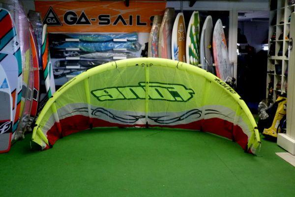 Dream 7m2 kite only