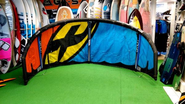 F-one, kite, bandit, kiteboarding, fone, bar, ernyő, kitesurf, surf, foil, watersport, sport, extreme