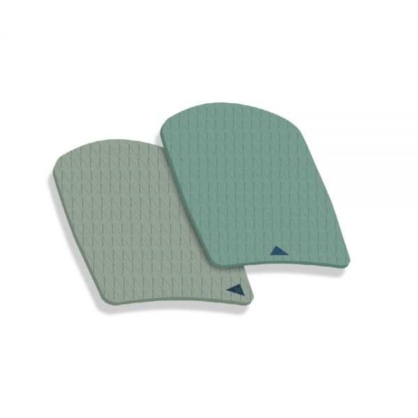 FRONT PAD / 2021