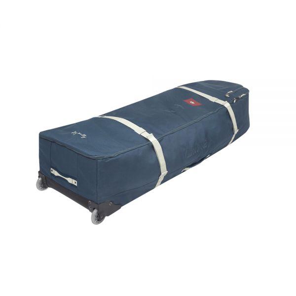 CHUBBY WHEELS Boardbag / 2020