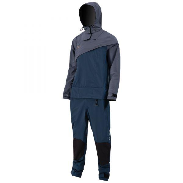 Nordic Drysuit Hooded 2021