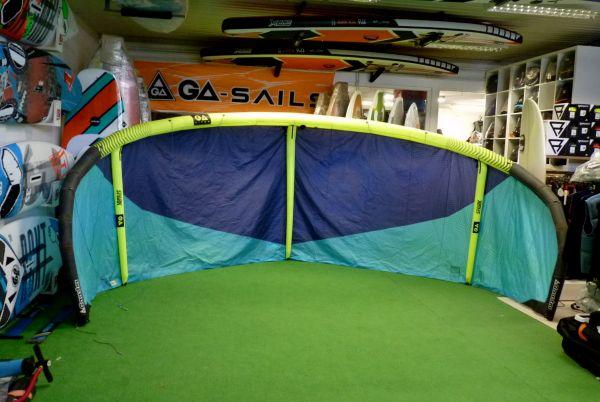 Gaastra, kite, kiteboarding, ernyő, kitesurf, surf, foil, watersport, sport, extreme