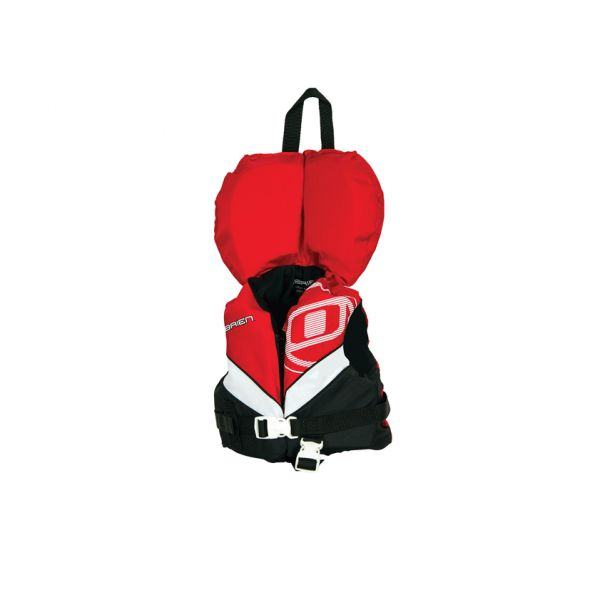 INFANT Nylon Life Jacket